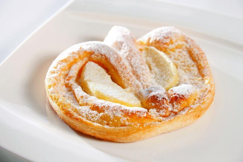 Croissant_Mix