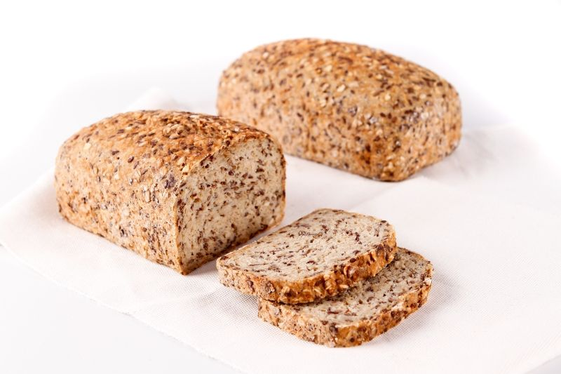 Glutenfree_Soft_Seed_Bread