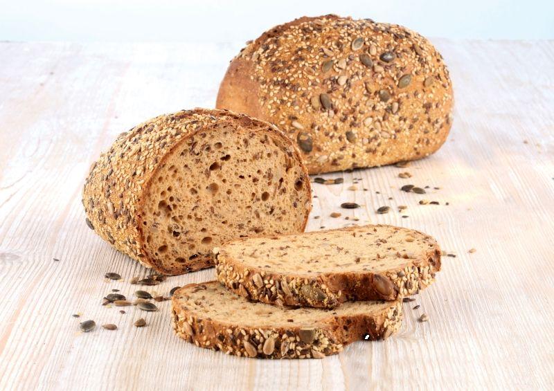 Glutenfree_Soft_Seed_Bread