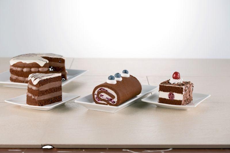 Sponge_Cake_Mix_Glutenfree