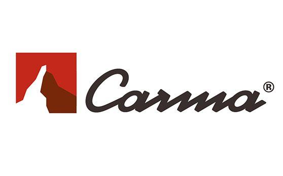 Carma (Switzerland)